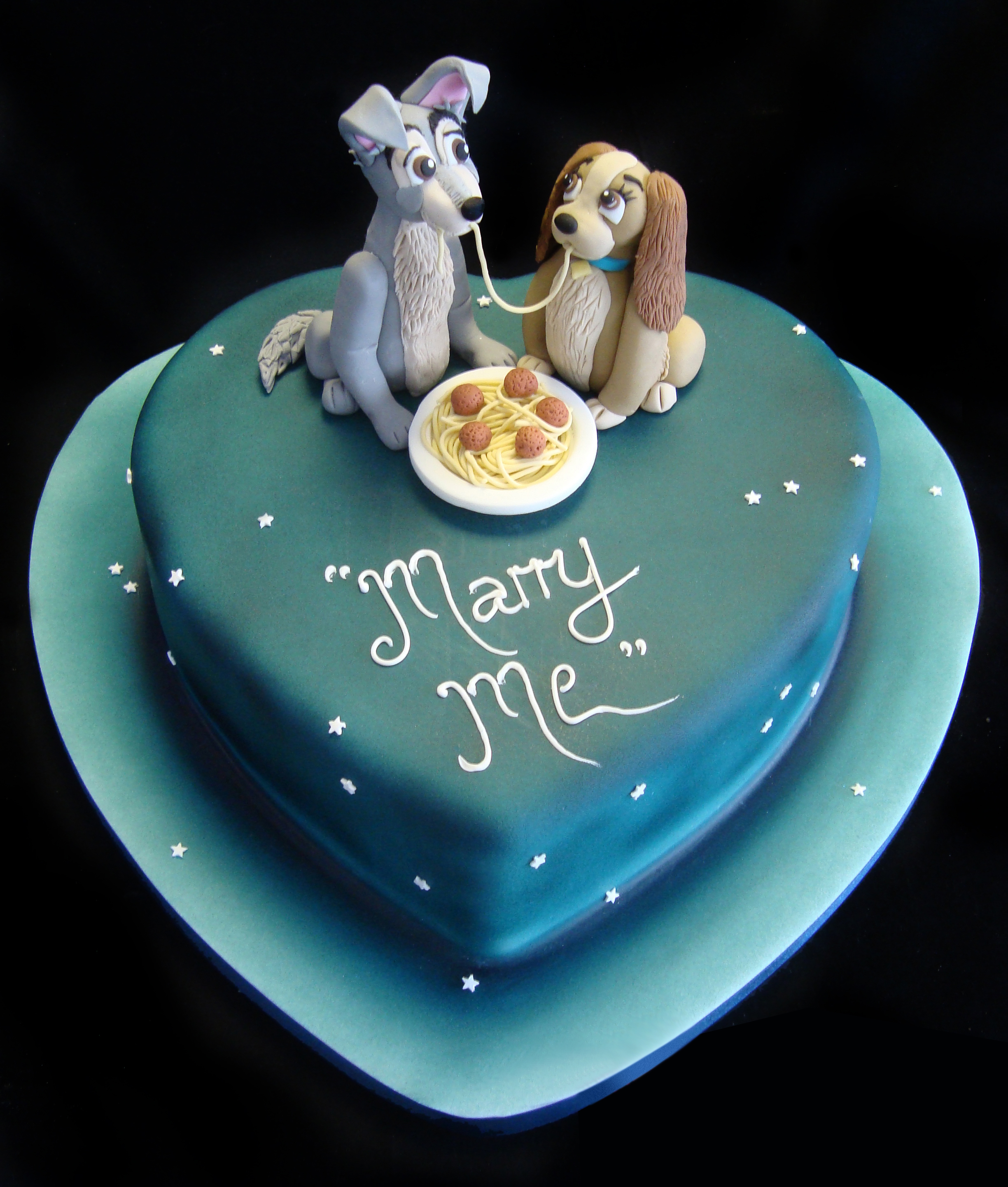 Celebration Cakes Sutton Coldfield Tamworth Wedding Birthday